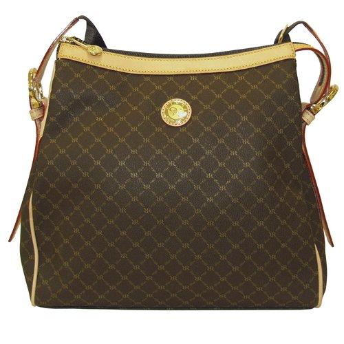 signature-brown-top-zip-messenger-bag-by-rioni-designer-handbags-luggage