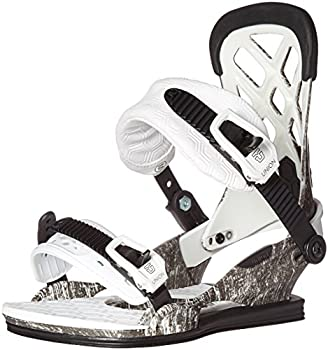 Top Snowboard Bindings