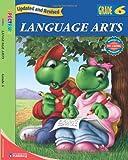 Spectrum Language Arts, Carson-Dellosa Publishing Staff, 0769683061
