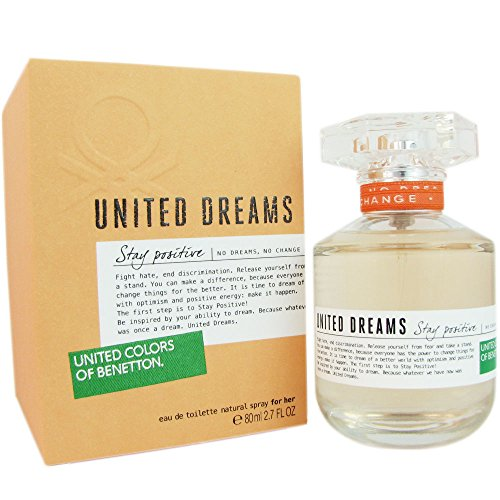 benetton-united-dreams-stay-positive-eau-de-toilette-spray-for-women-27-ounce