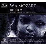 Requiem-Ergänzte Fassung