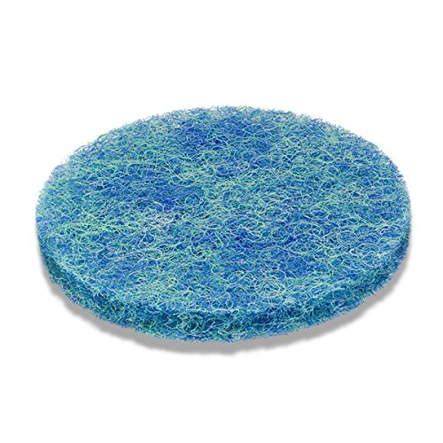 Aquascape Filter Mat for Pond Waterfall Spillway Filter | 80006