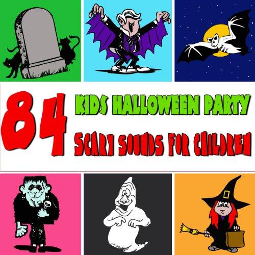 Drag Shovel (Drag Halloween Songs)