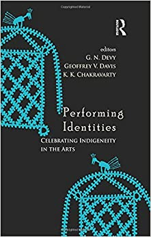 Pagina Descargar Libros Performing Identities: Celebrating Indigeneity In The Arts Epub Torrent