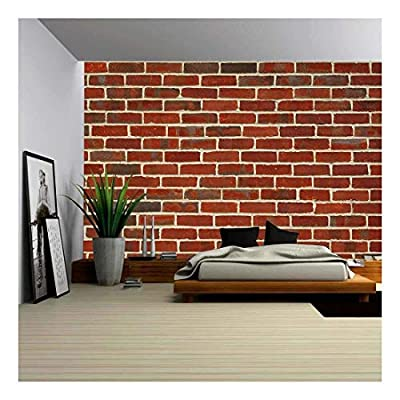 it is good, Magnificent Expert Craftsmanship, Brick Wall Background