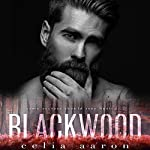 Blackwood | Celia Aaron