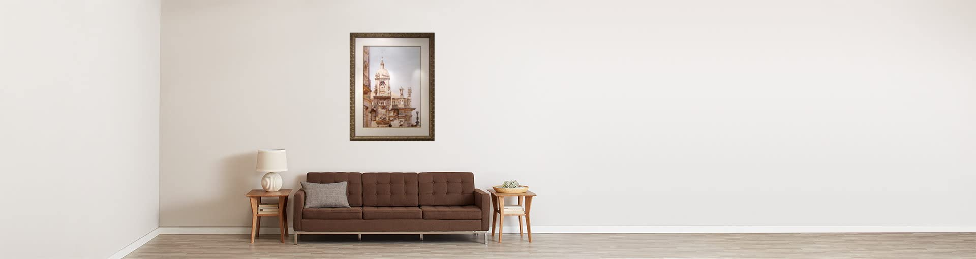 Amazon.com: Bell Tower, Santiago de Compostela, Spain ...