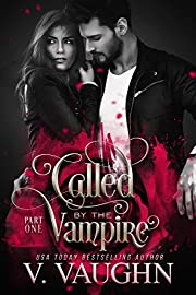 Called by the Vampire - Part 1