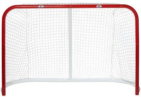 USA Hockey 72