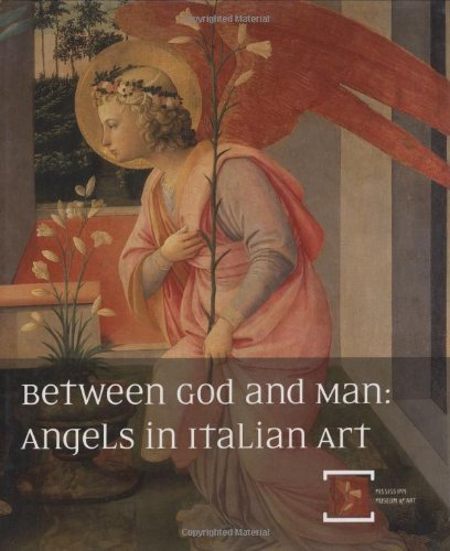 Between God and Man: Angels in Italian Art