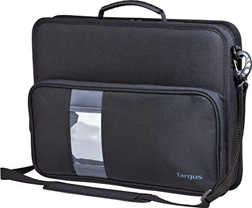 Targus Zippered Chromebook Shoulder TKC002