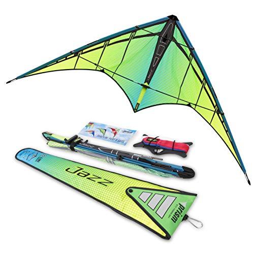 Prism Kite Technology Jazz