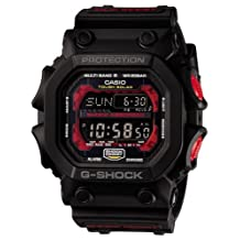 "CASIO watches g-shock ""GX Series tough solar radio watch MULTIBAND 6 GXW-56-1AJF mens watch (japan import)"