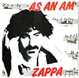 As an Am By Frank Zappa (1994-11-21)