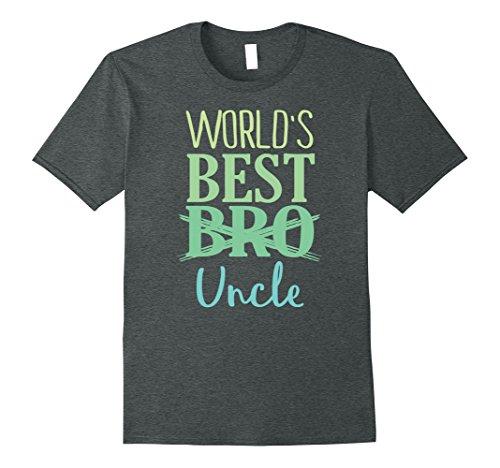 world best uncle - 2