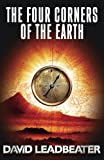 The Four Corners of the Earth (Matt Drake) (Volume 16)