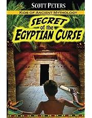 Secret of the Egyptian Curse
