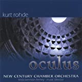 Oculus (2005-09-27)