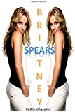 Britney Spears: I don't like defining myself. I just am