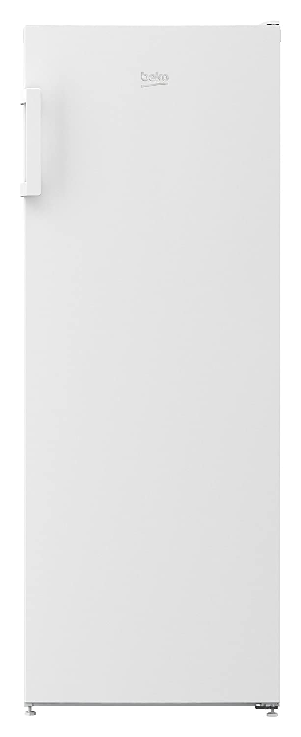 Beko RFNE200E20W Independiente Vertical 168L A+ Blanco ...