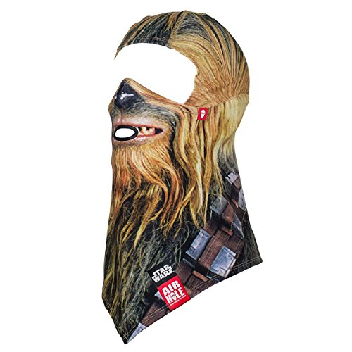 Airhole Balaclava Adult Star Wars Snowmobile Face Mask 543e9be8256