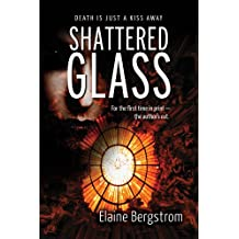 Shattered Glass (Austra Series Book 1)