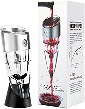 ONME Wine Aerator Pourer