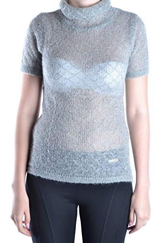 ermanno-scervino-womens-mcbi116005o-grey-acrylic-sweater