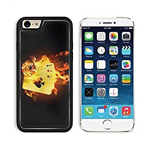 Play Online Poker with the World Series of Poker Punktail's Collections iPhone 6 Cover Premium Aluminium Design TPU Case Open Ports