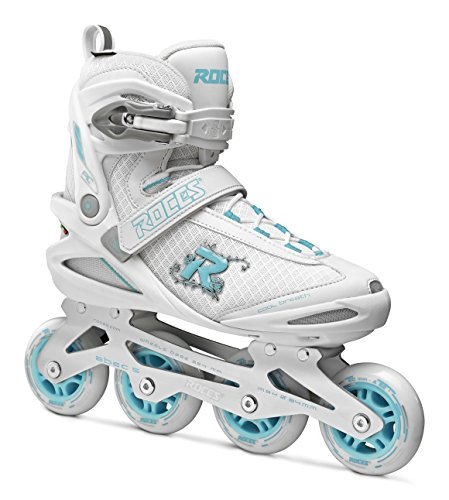 Roces-Womens-Pic-Inline-Skates
