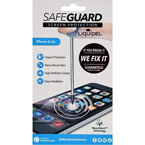 accurately Fitting Simple Assembly Residue-Free Removal Bedifol 6X Savvies Ultra-Clear Screen Protector for Sigma BC 14.16 STS