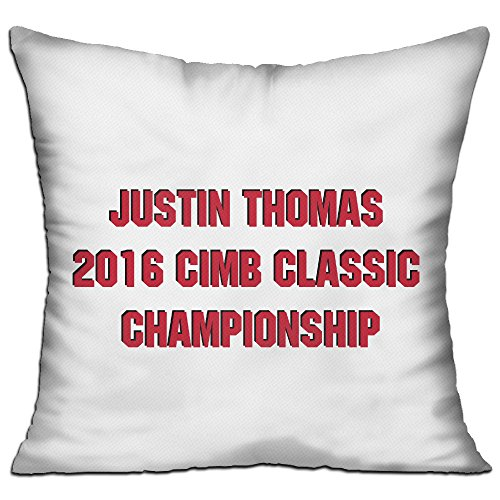 merry-christmas-2016-cimb-classic-golfer-justin-thomas-decorative-throw-pillow-covers-pillow-insert-
