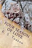 Four Season of Love, K. Tuazon, 1495318656