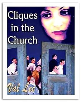 The Church that Cliques