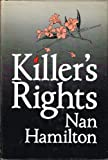 Killers Rights, Nan Hamilton, 0802755798