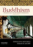 img - for Buddhism: Introducing the Buddhist Experience book / textbook / text book