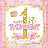 Zum Geburtstag Spruche 1 Jahr Wunsche Zur Geburtstag