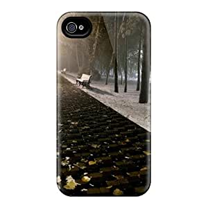 Cases Covers Iphone 6plus Protective Cases