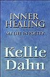 Inner Healing, Kellie Dahn, 1448950295
