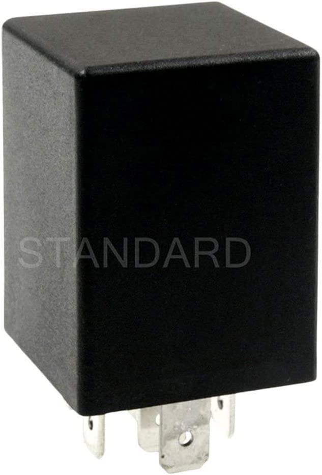 Standard Motor Products RY-665 Wiper Motor Control Relay