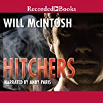 Hitchers | Will McIntosh