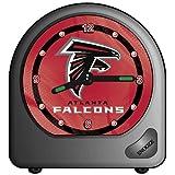Falcon Alarm Clocks - Best Reviews Guide