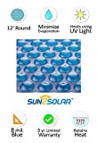 51lRcAAZq0L. SL160  - Round 8 Mil Solar covers Various colors