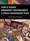 Public School Emergency Preparedness and Crisis Management Plan