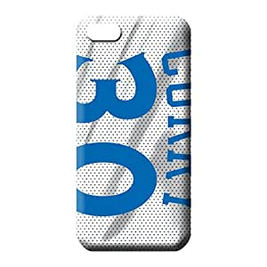 iphone 5c Excellent Shock Absorbent Hot New phone case cover player jerseys