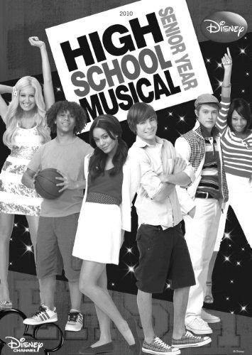 High School Musical 2010