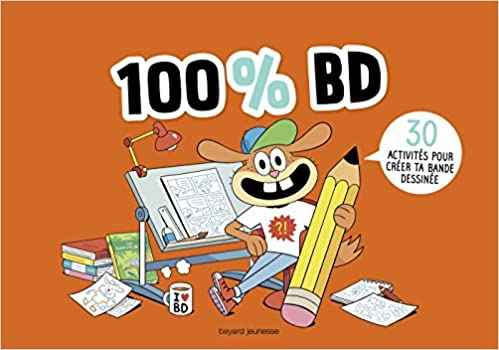 Amazon In Buy 100 Bd Book Online At Low Prices In India