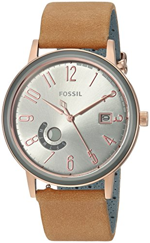 Fossil-Womens-Vintage-Muse-ES4266