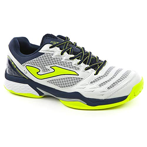 8 Court All eu T 802 5 5 De Tennis set Men Uk Chaussures 42 Joma 7 Us wAg7nIHqxw