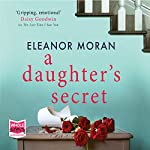A Daughter's Secret | Eleanor Moran